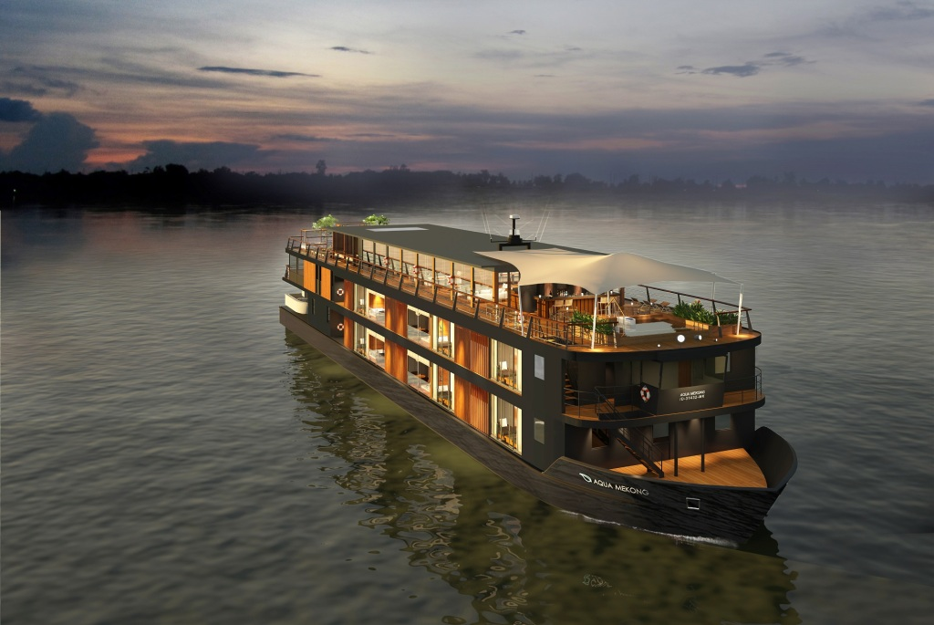 Aqua-Mekong-Exterior-Evening-View-Low-Resolution1