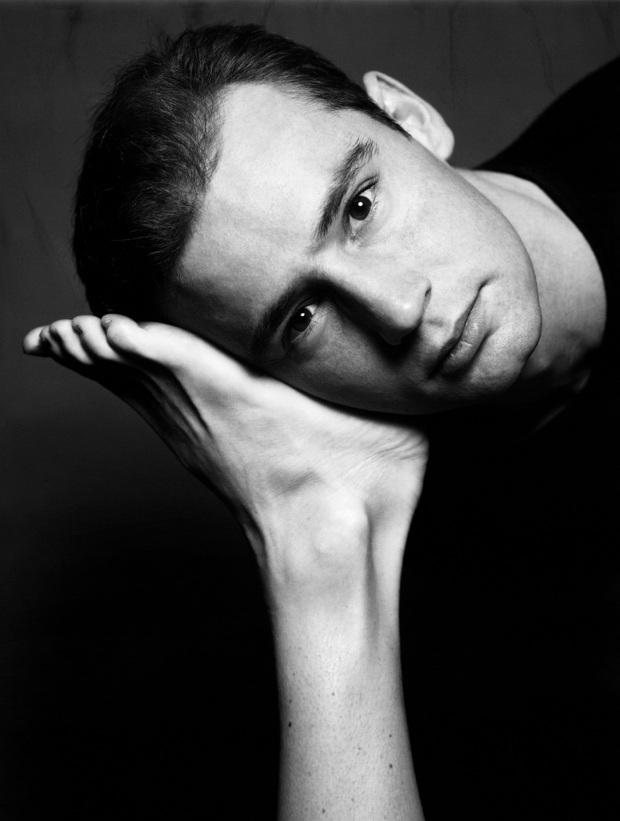 portrait_bastien_gonzalez_hr1