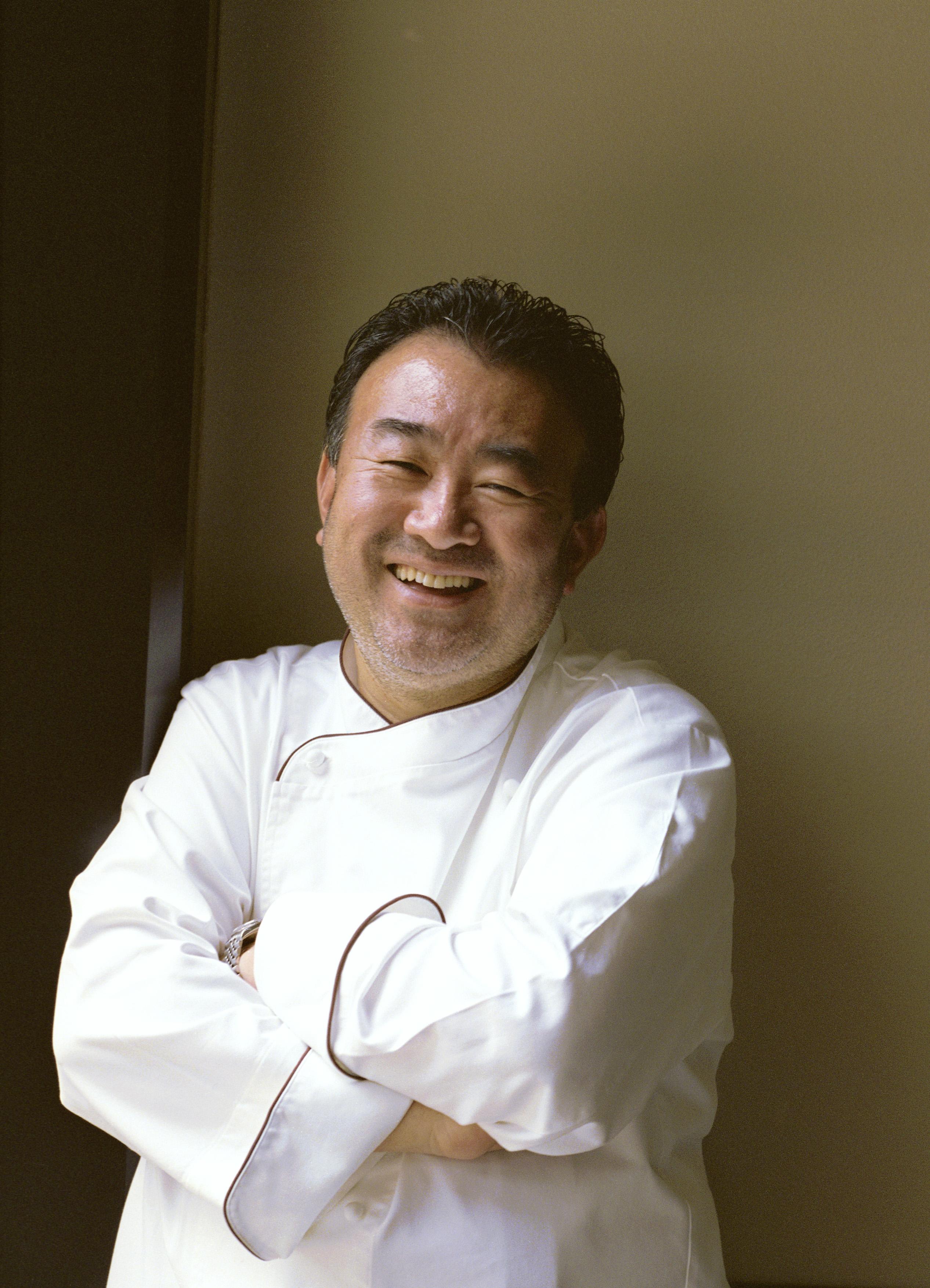 Chef Tetsuya Wakuda_(Hi-Res) copy