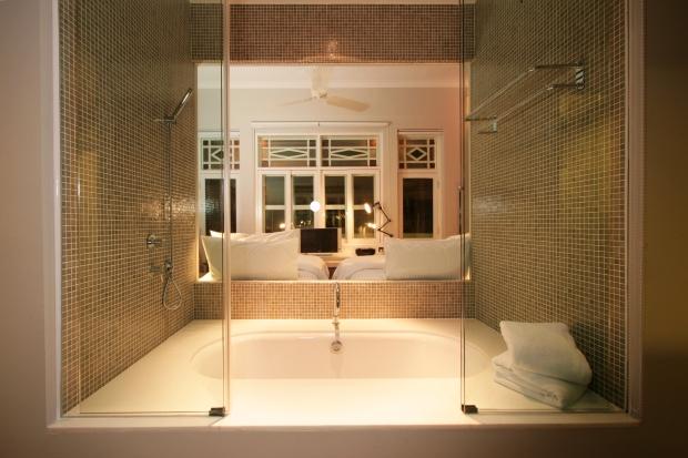 Aqua Room.jpg