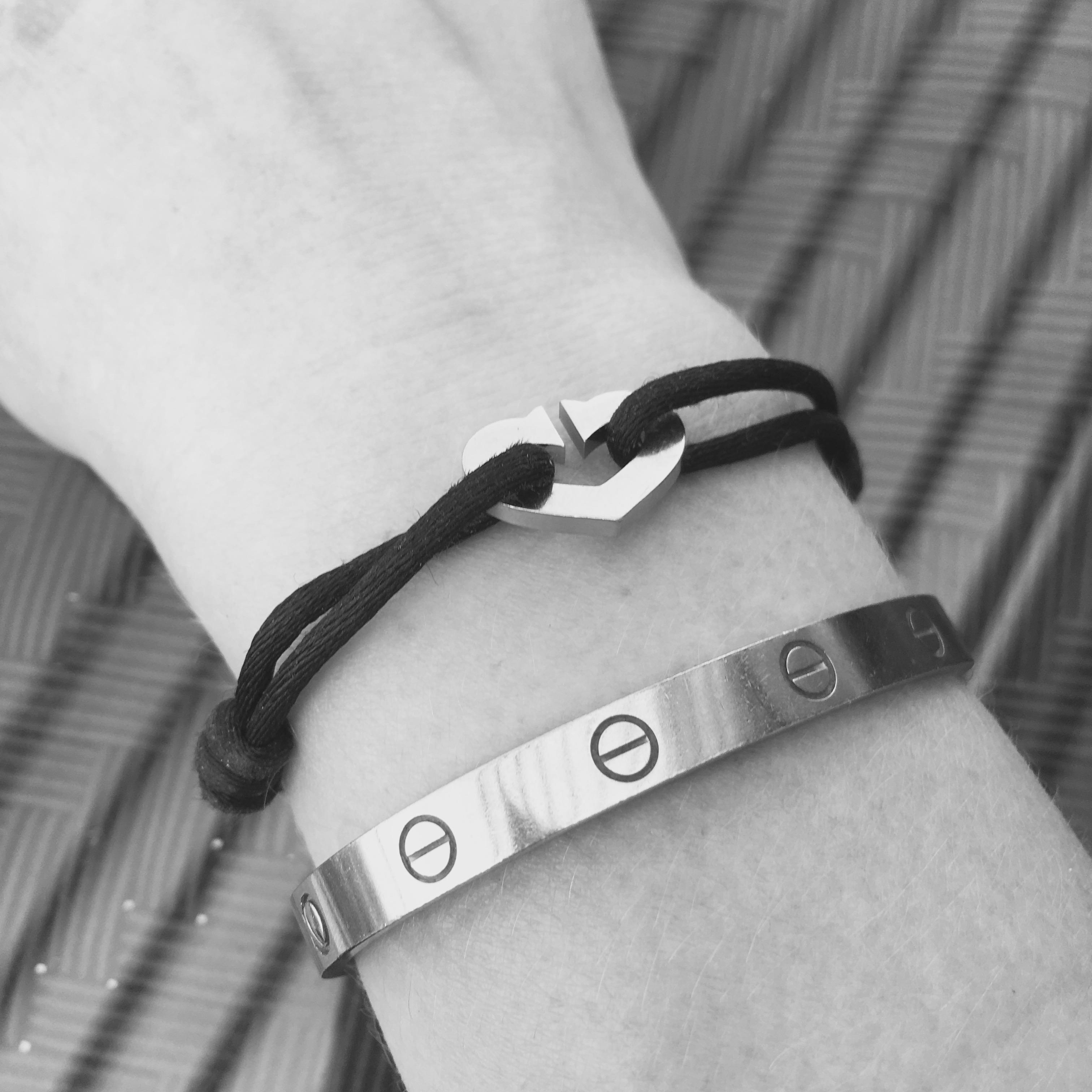 Cartier Love bracelets.jpg