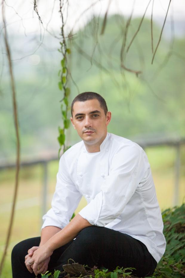Odette - Chef Julien Royer.jpg