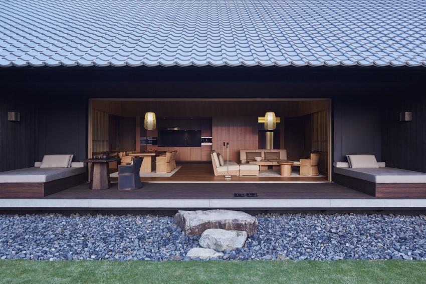 RS2891_Amanemu - Villa exterior-scr