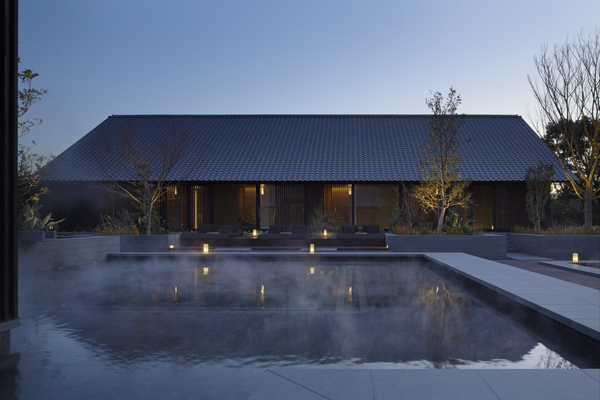 RS2991_Amanemu - Aman Spa outdoor mineral bathing pools-scr