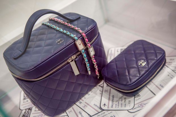 36_CHANEL x Pedder on Scotts - Pop-up installation_HD
