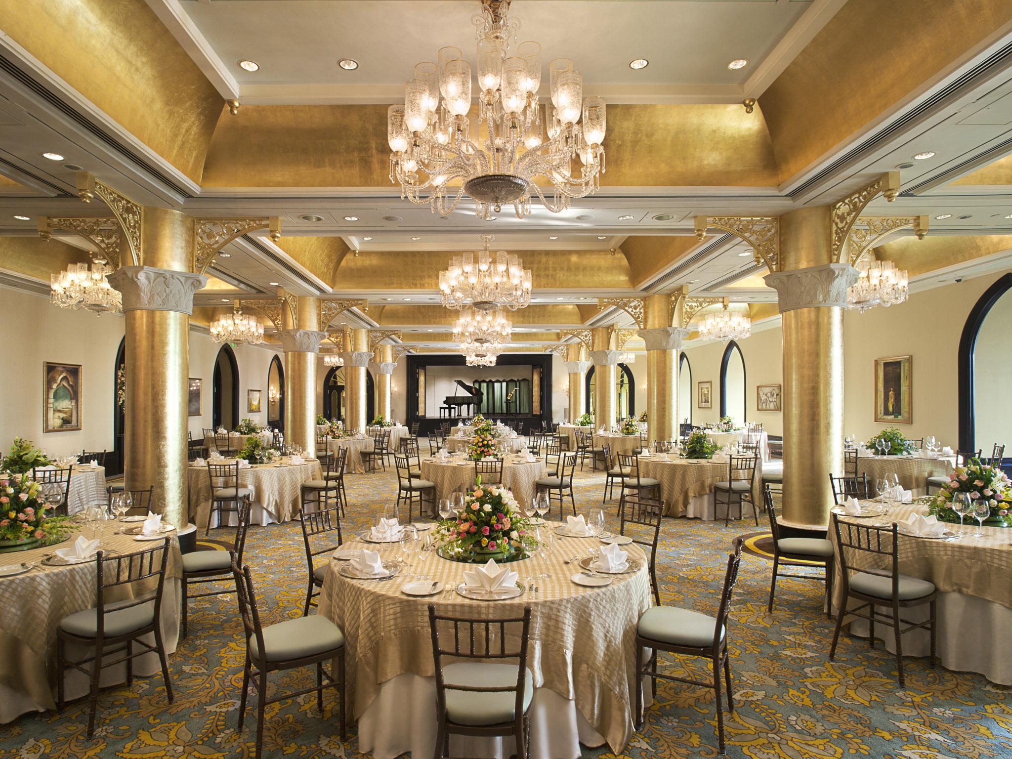 Taj Mumbai ballroom.jpg