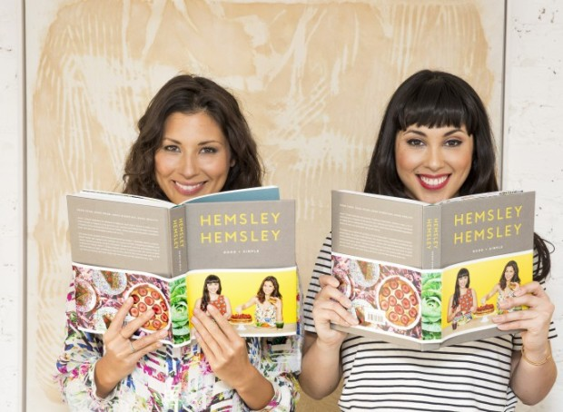 HEMSLEYHEMSLEY_- channel 4