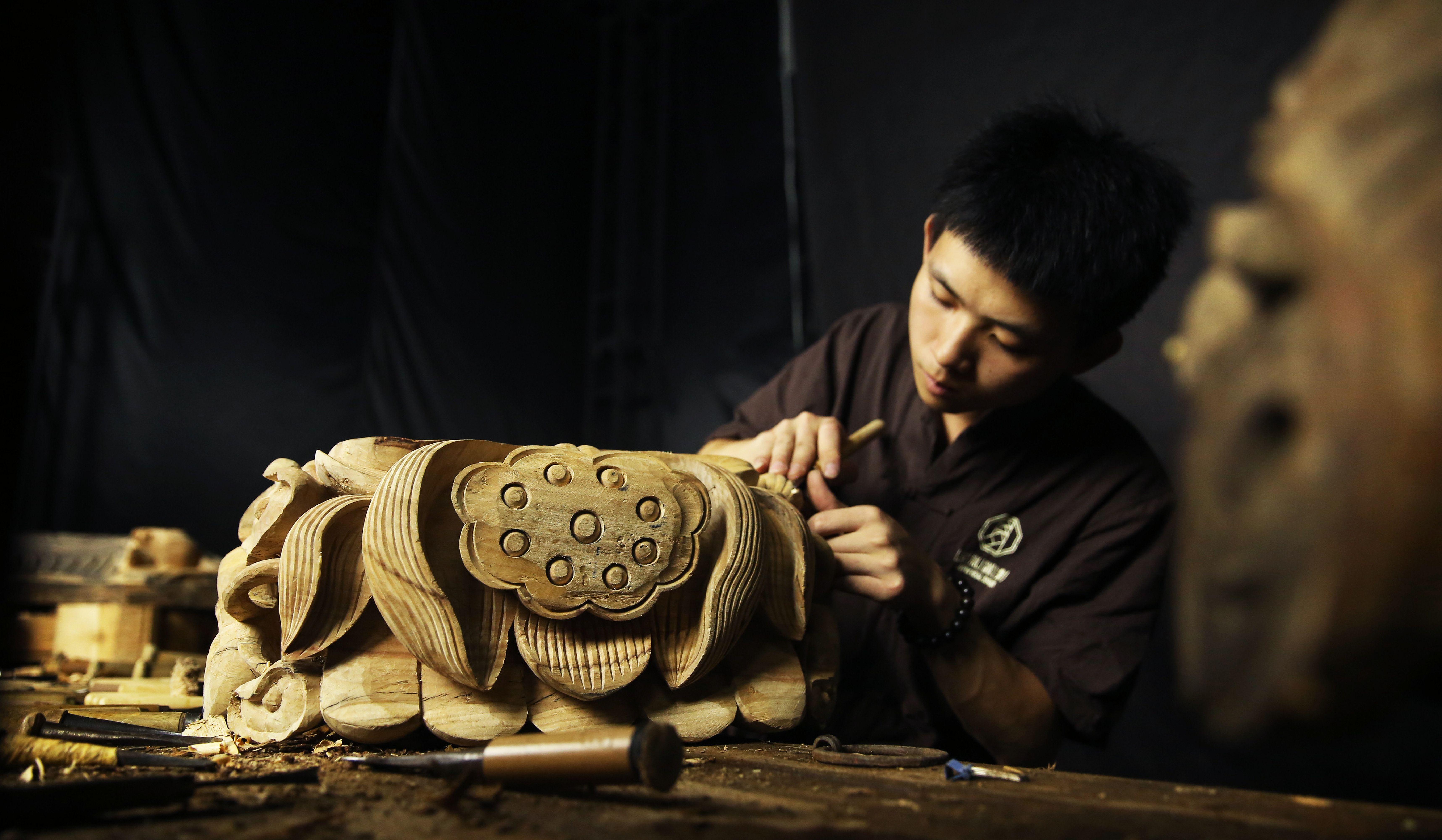 RS3220_7. Aman Master Craftsman.JPG