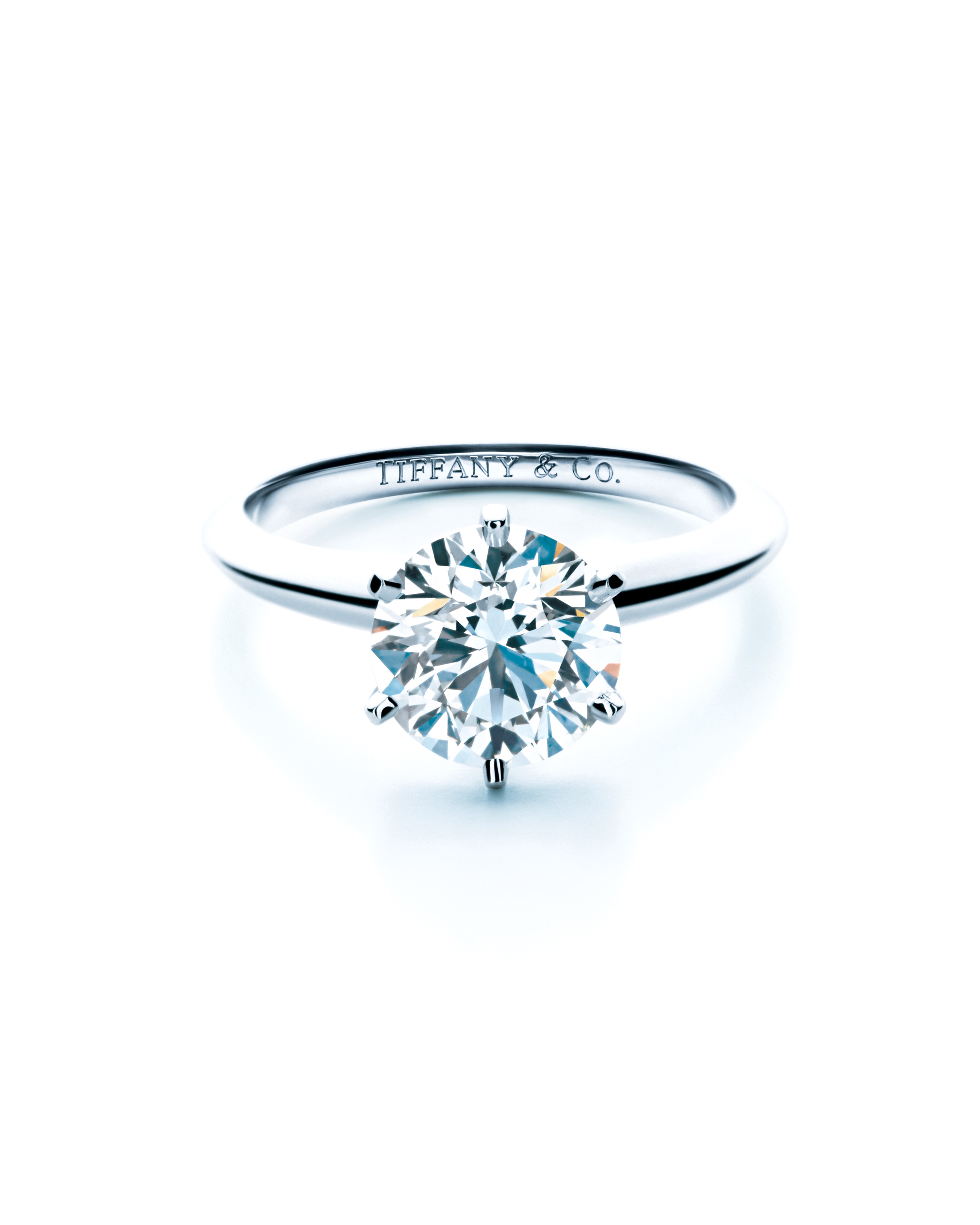The Tiffany® Setting.jpg