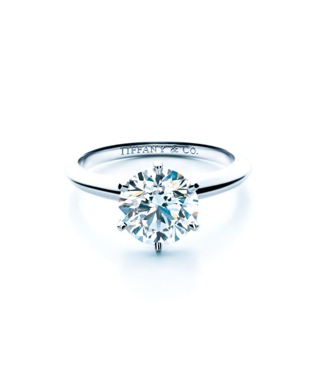 The Tiffany® Setting.jpg