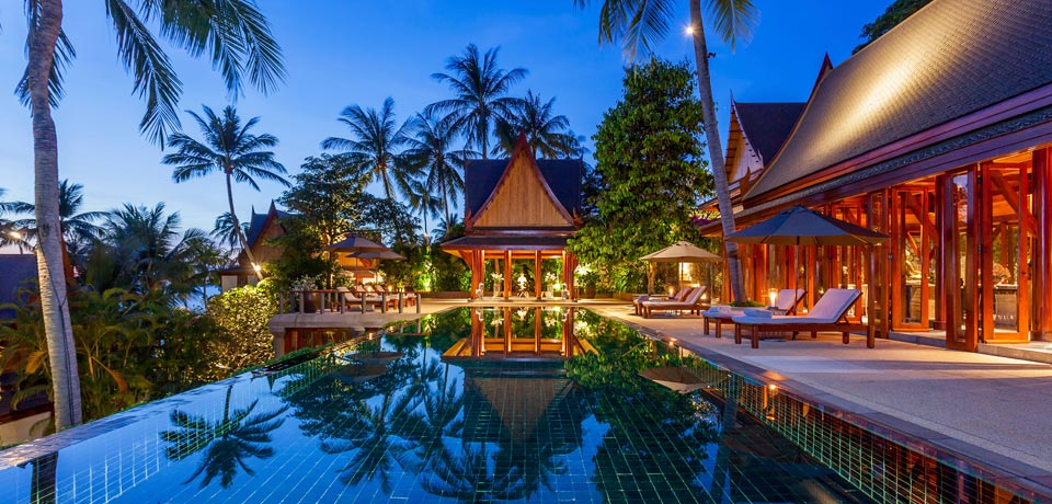 amanpuri-villa-pool-ocean-960x460.jpg