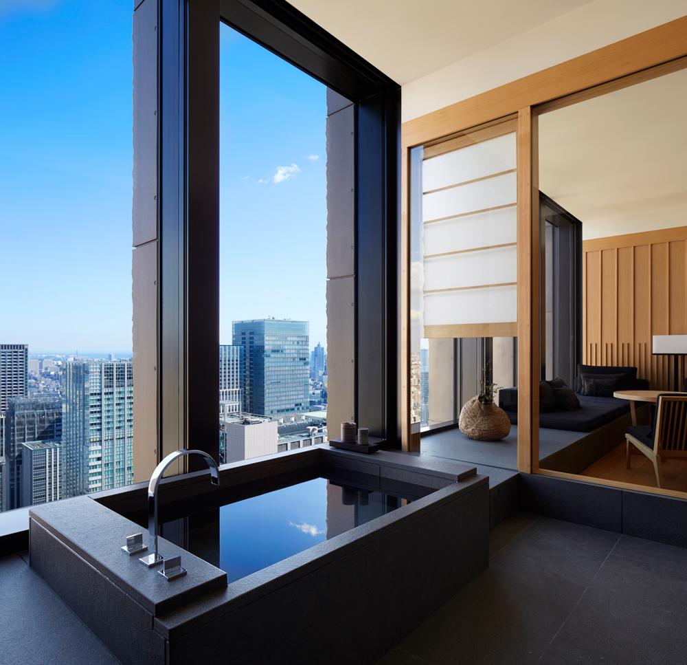 luxury-hotels-japan-aman-tokyo-suite-bathroom2_lg