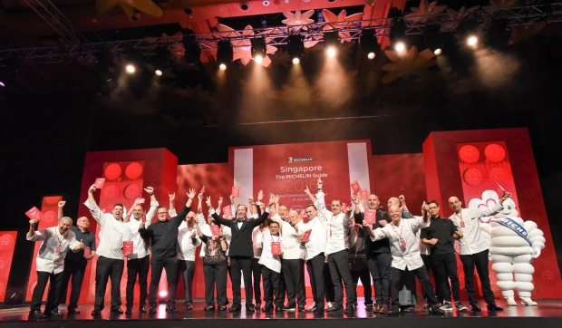 Michelin announced the first selection of the MICHELIN guide Singapore 2016-2.jpg