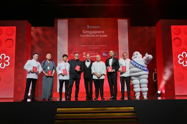 Six other establishments obtain two stars in this 2016 edition of the MICHELIN Singapore guide.jpg