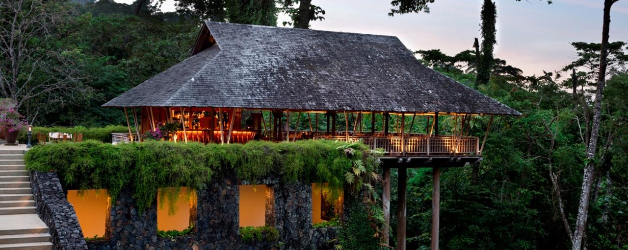 The-Datai treehouse restaurant.jpg