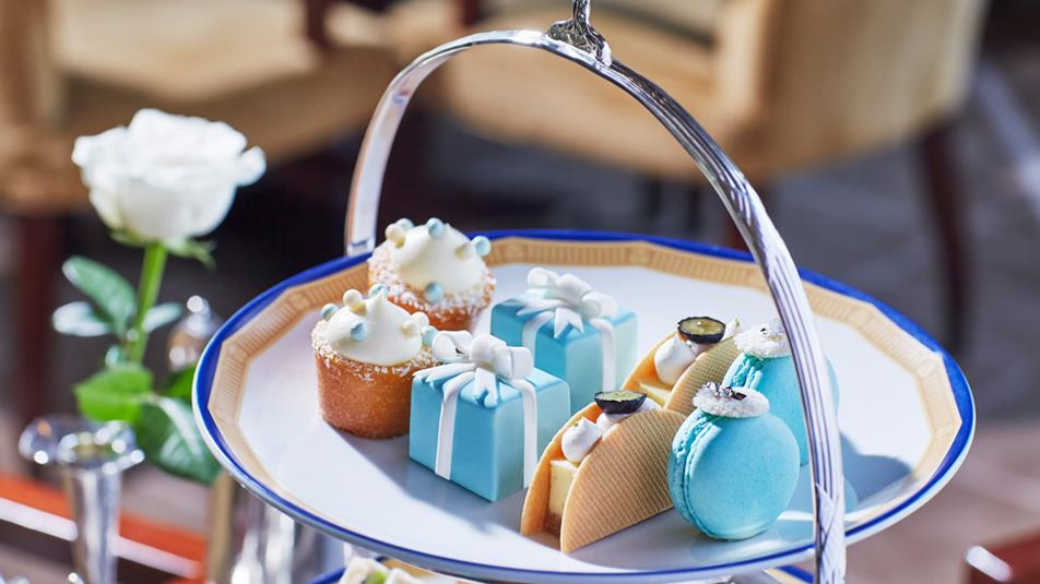 tiffany-afternoontea-1074b