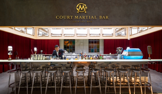 Court Martial Bar.jpg