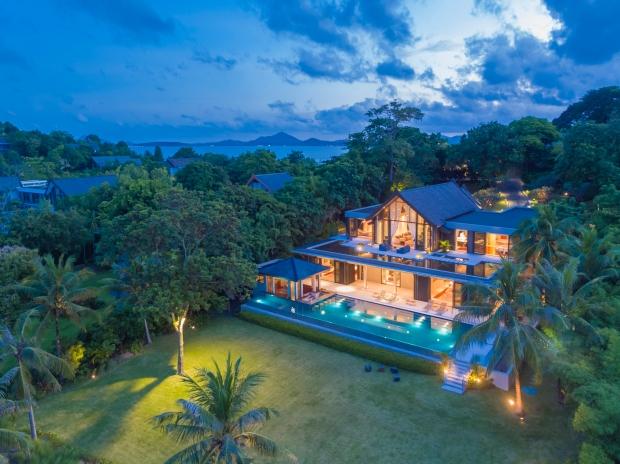 Naam Sawan - Phuket - Exterior.jpg