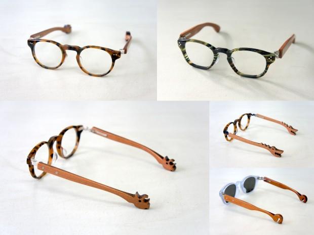 Nackymade specs.jpg