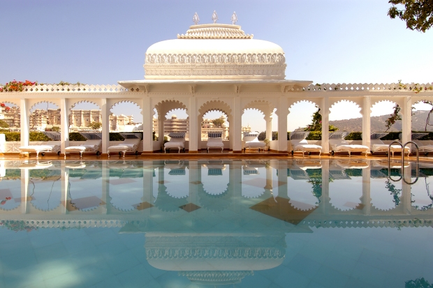 taj lake pool.jpg