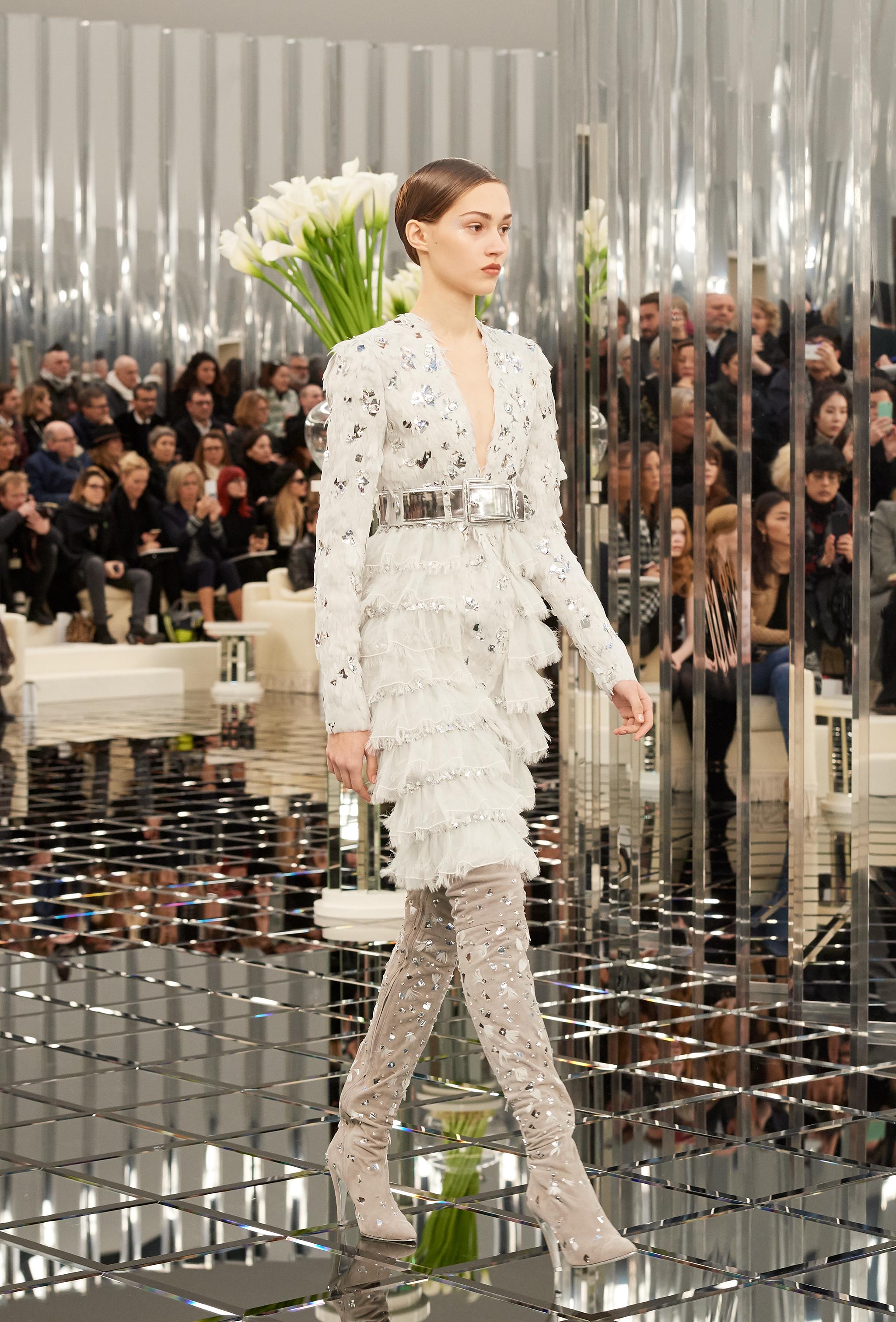The Allure of Chanel Couture   Chopstix   the City e68b2269eb4