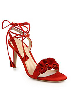 frill-sandal-at-saks