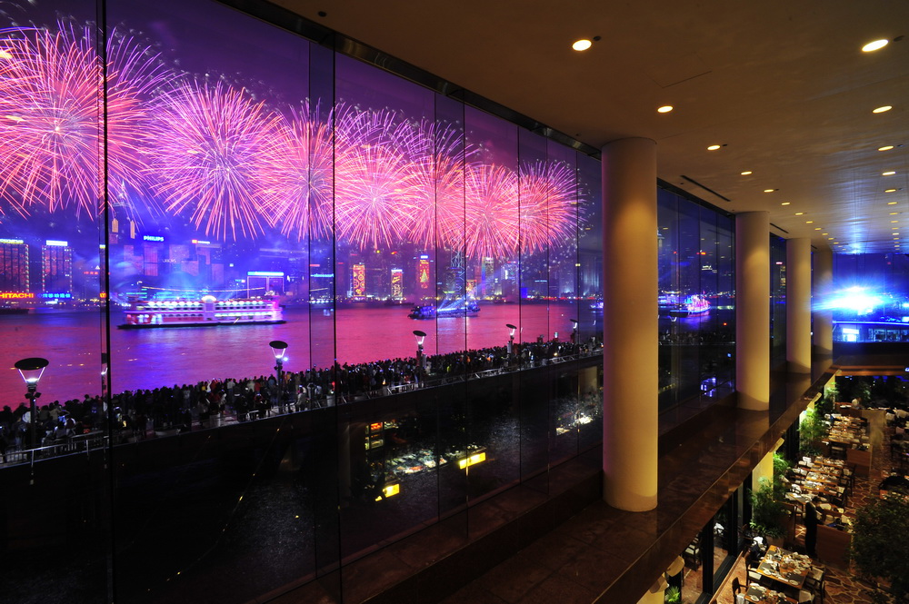 view-of-fireworks-display-from-intercontinental-hong-kong