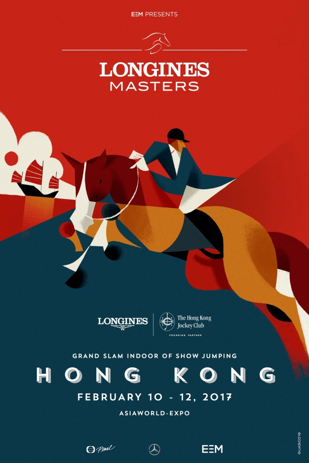 longines-masters-de-hong-kong-2017-copy