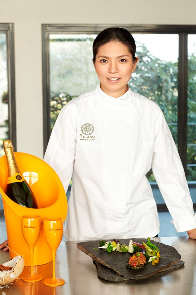 thai-chef-duangporn-bo-songvisava-named-the-inaugural-recipient-of-asias-best-female-chef-award