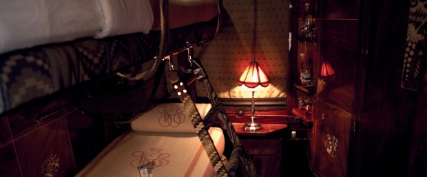 vsoe_1366x570_cabin_luxury_train17