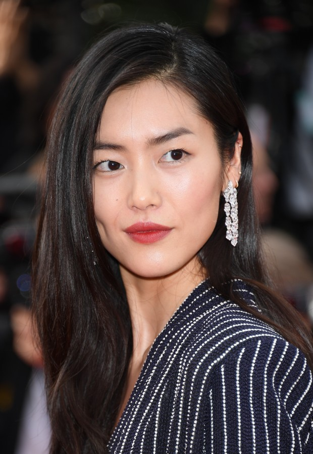 23_May_2017_Liu_Wen_in_ChopardJPG.jpg
