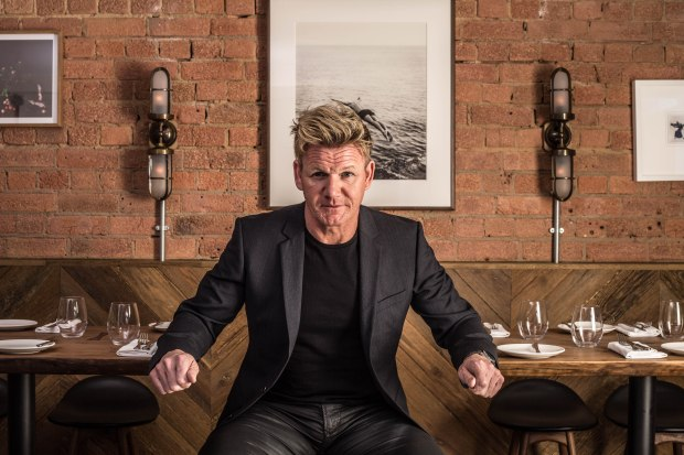 Gordon Ramsay (Credit to Gordon Ramsay Group).jpg