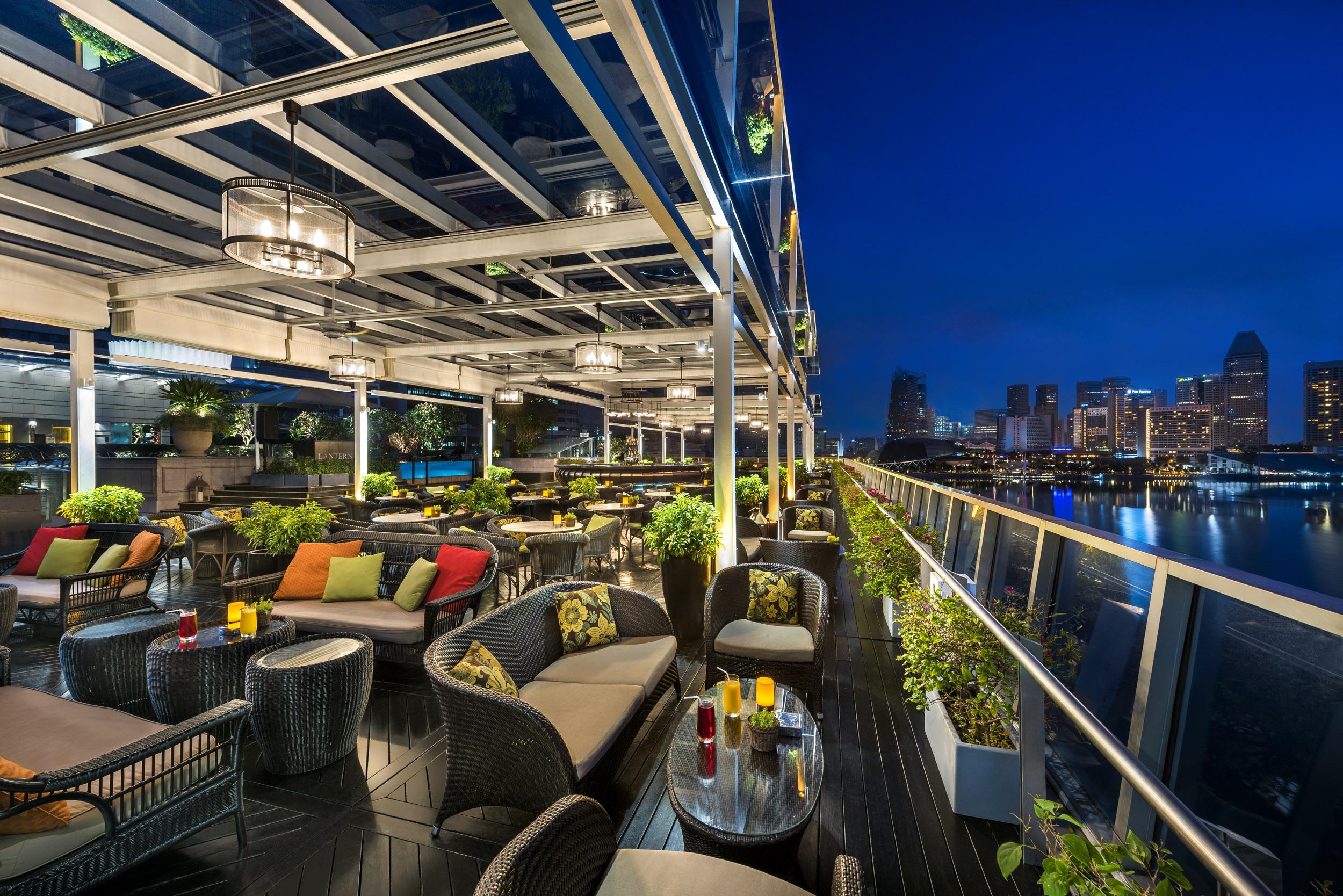 Lantern - The Fullerton Bay Hotel Singapore.jpg