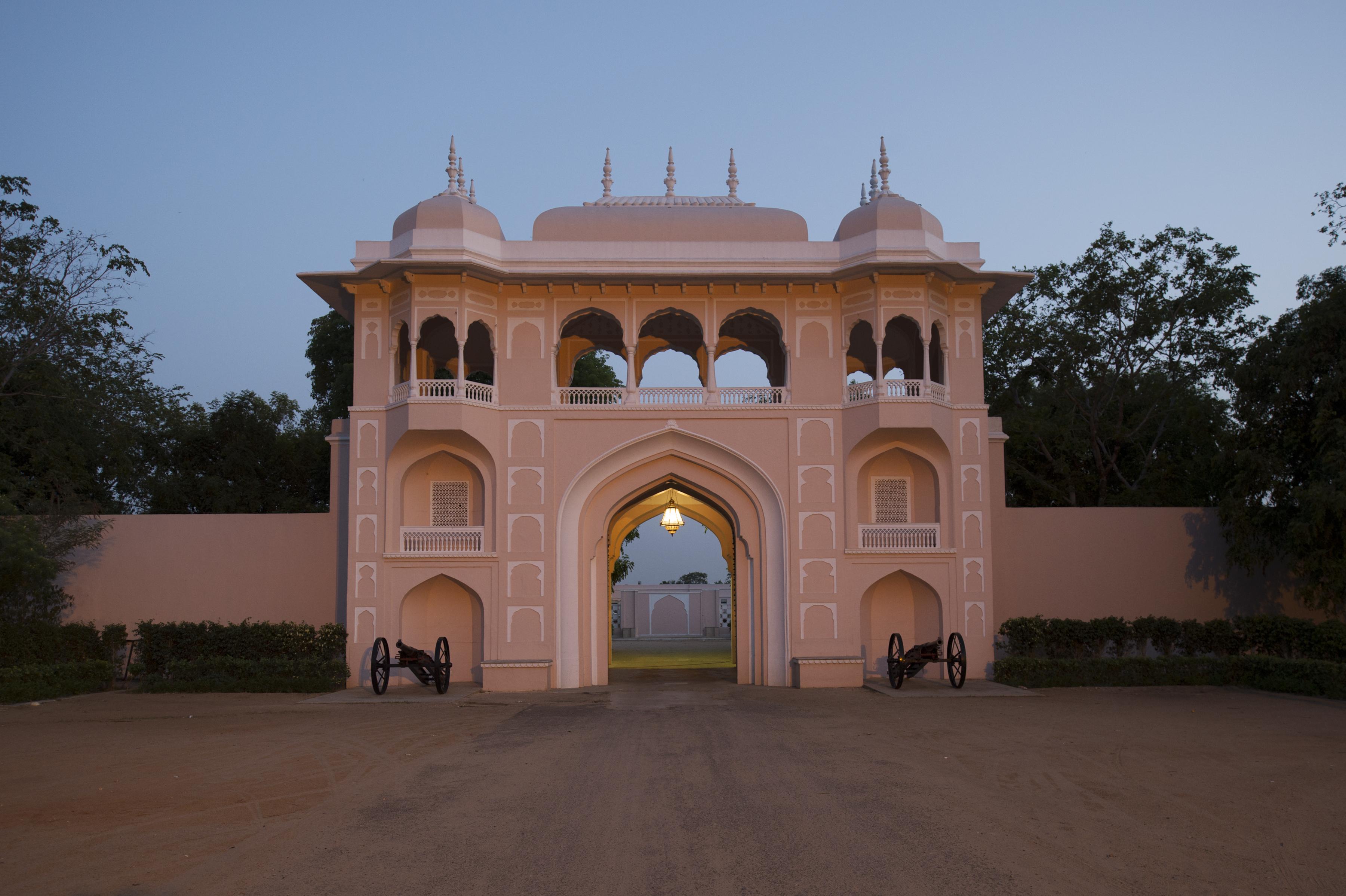Entrance Gates.jpg