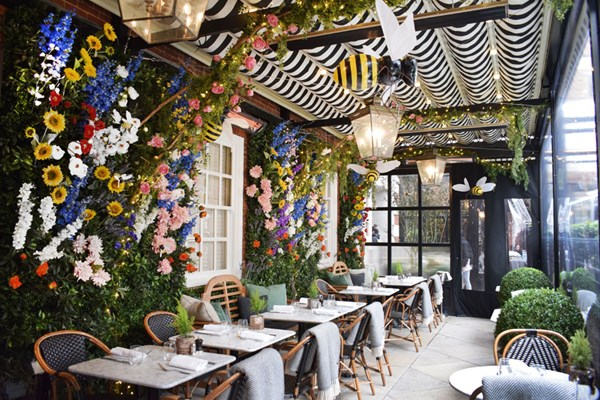 dalloway-terrace-bloomsbury-russell-square-london-9
