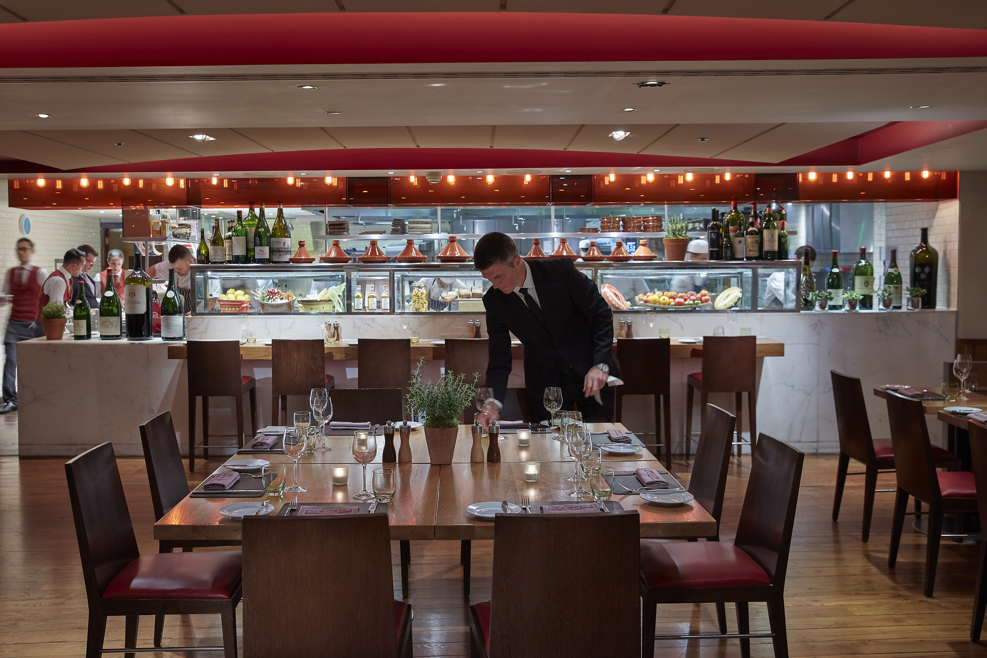 london-2017-fine-dining-bar-boulud.jpg