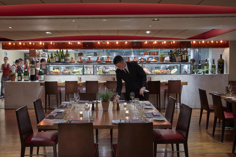 london-2017-fine-dining-bar-boulud.jpg