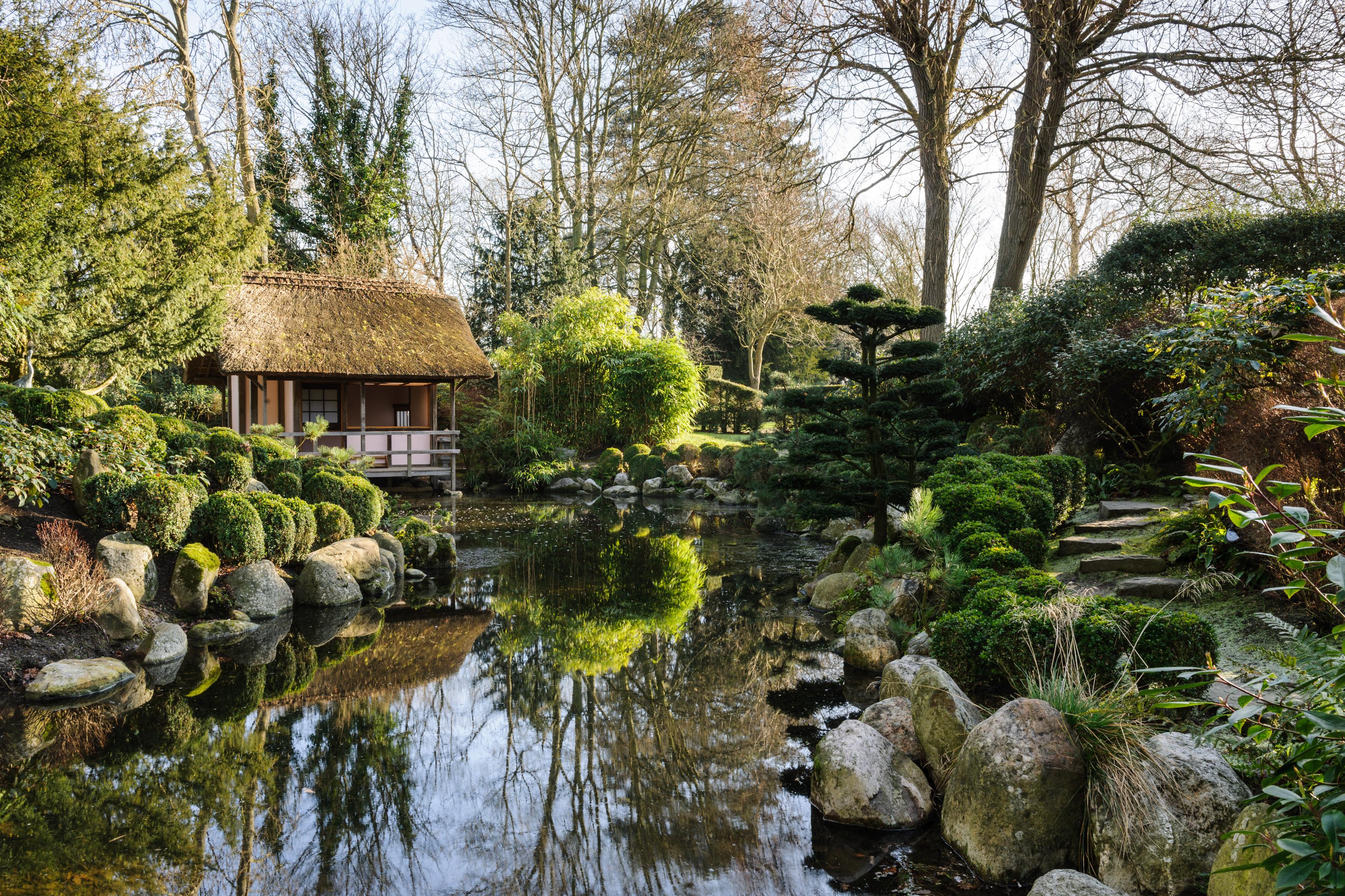 Japanese_Tea_Garden.jpg