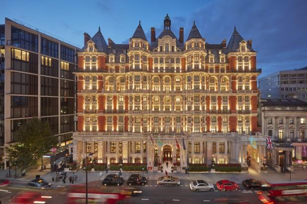london-2017-exterior-facade-dusk