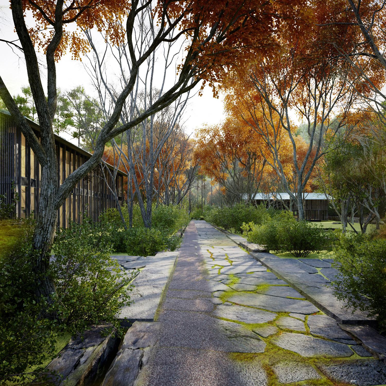 Aman Kyoto, Japan_Original_22335.jpg