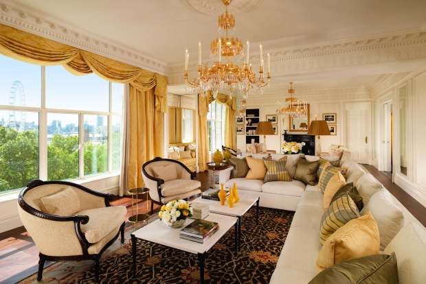 The Savoy Royal Suite Sitting Room .jpg