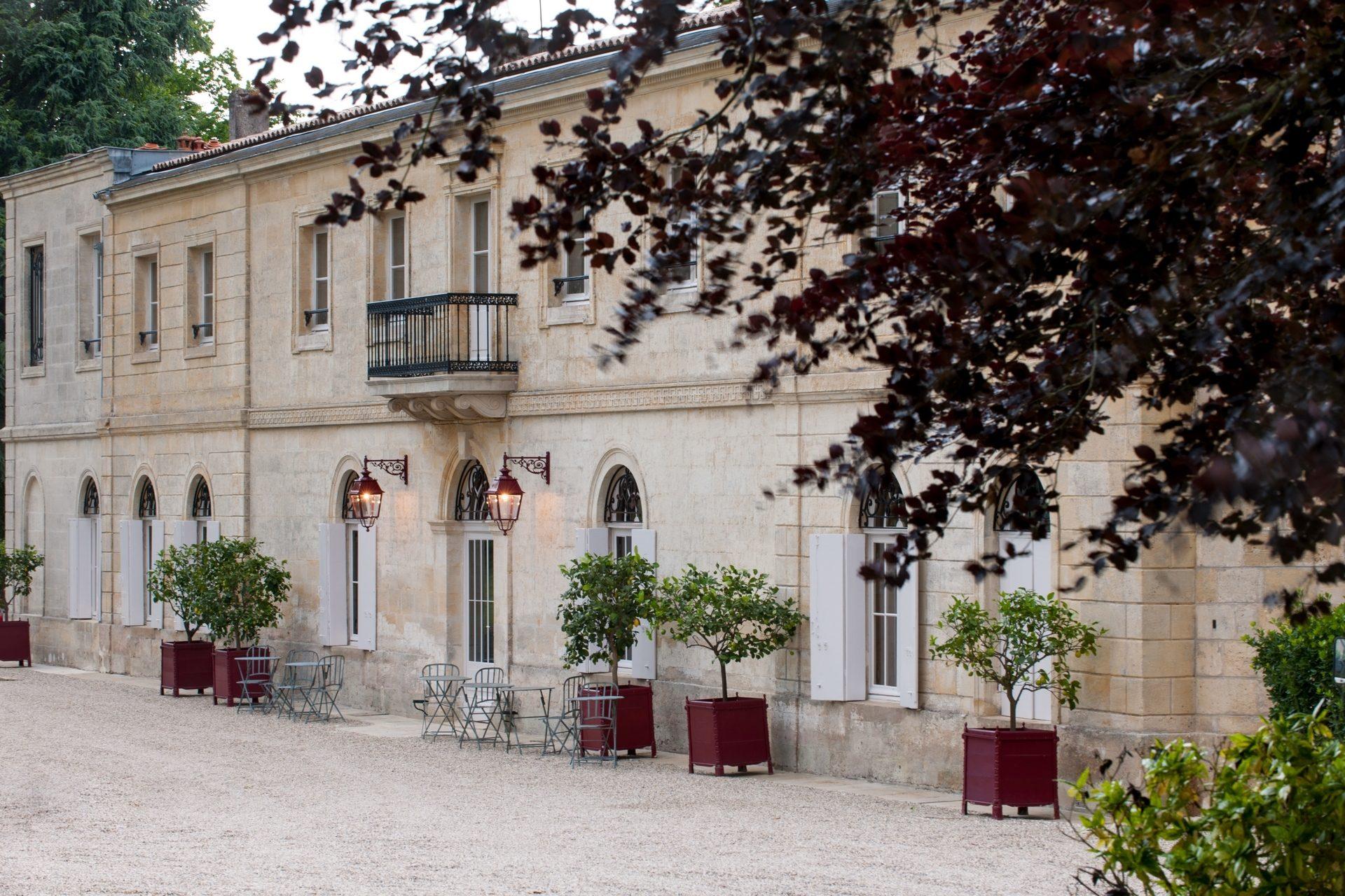 Les-Sources-de-caudalie-Chartreuse-du-Thil-Entrée-1920x1280