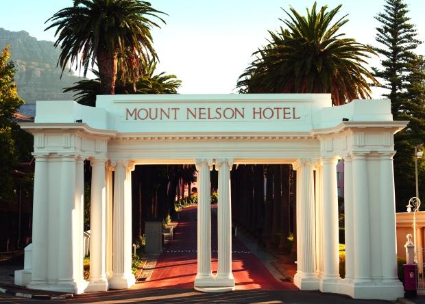 Mount Nelson Colonnade.jpg
