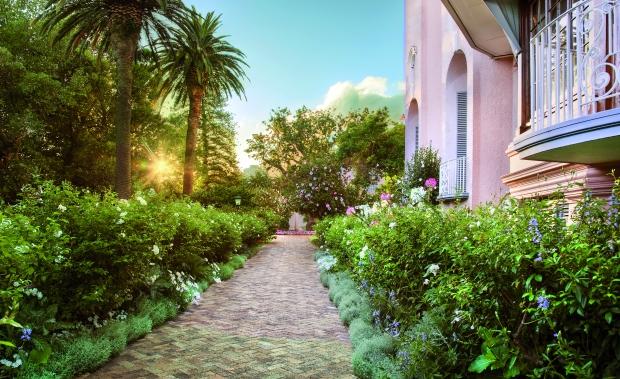 Mount Nelson gardens.jpg