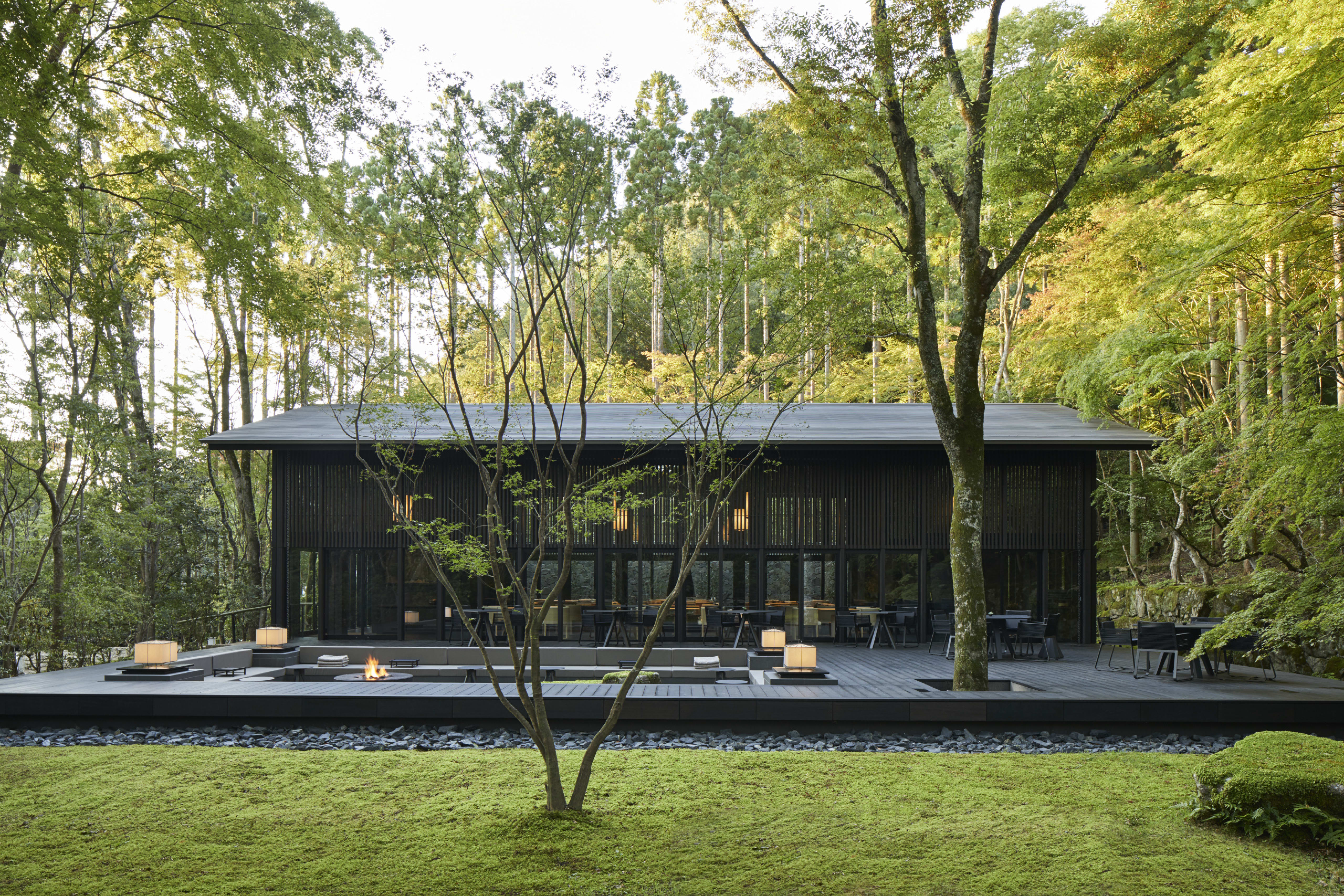 Aman Kyoto living_pavilion_by_aman_-_exterior_high_res_26182_0.jpg
