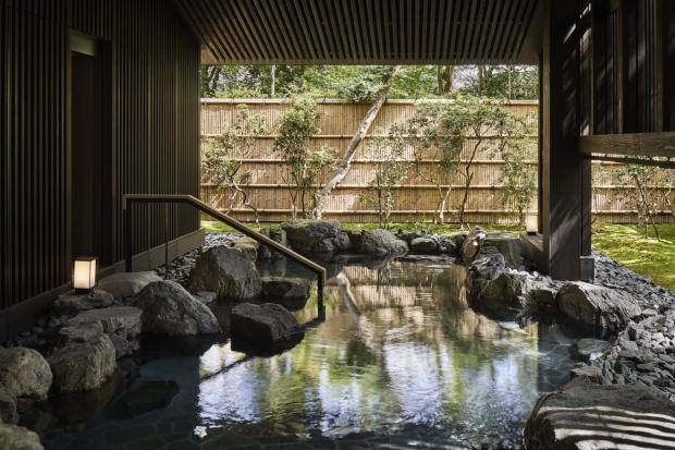 Aman Kyoto outdoor_onsen_aman_spa_high_res_26248crop_0.jpg