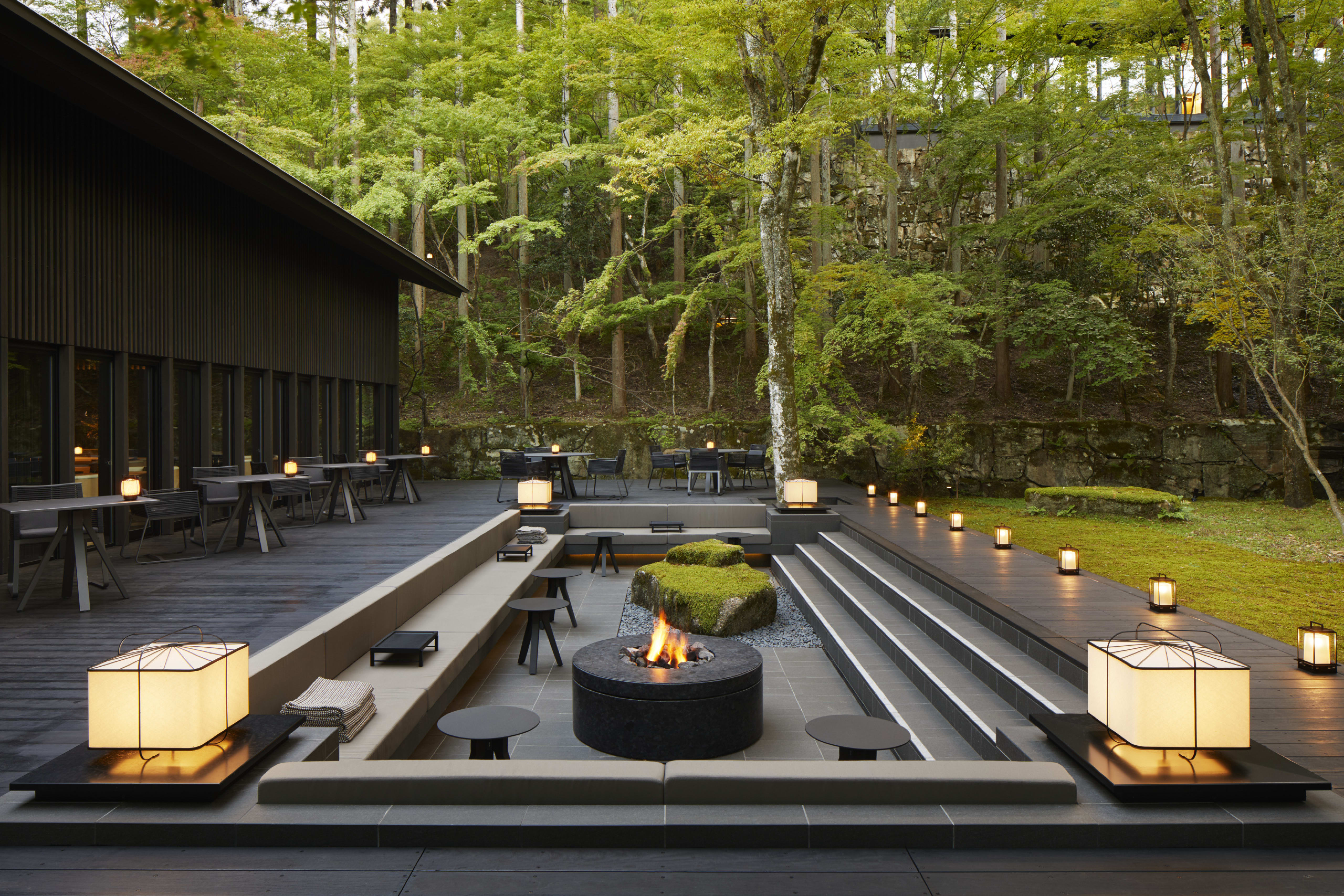 Aman Kyoto the_living_pavilion_by_aman_high_res_26155.jpg
