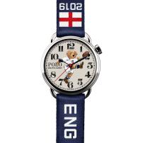 Polo Bear England s7-1357164_lifestyle