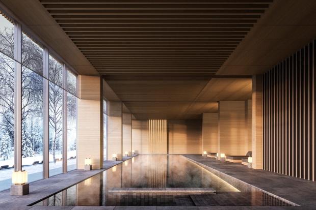 Aman Niseko - Spa Swimming Pool_High Res_27677.jpg